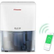 Αφυγραντήρας Inventor Eva ION Pro Wifi EP3-WiFi20L Με Ιονιστή 20Lt