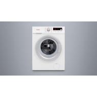 Πλυντήριο Ρούχων Inventor GLX08014 8kg A+++