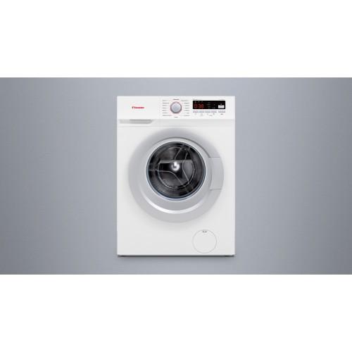 Πλυντήριο Ρούχων Inventor GLX07014 7kg A+++