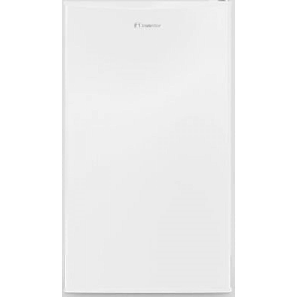 Ψυγείο Μονόπορτο Inventor MP862W Ψυγεία μονόπορτα