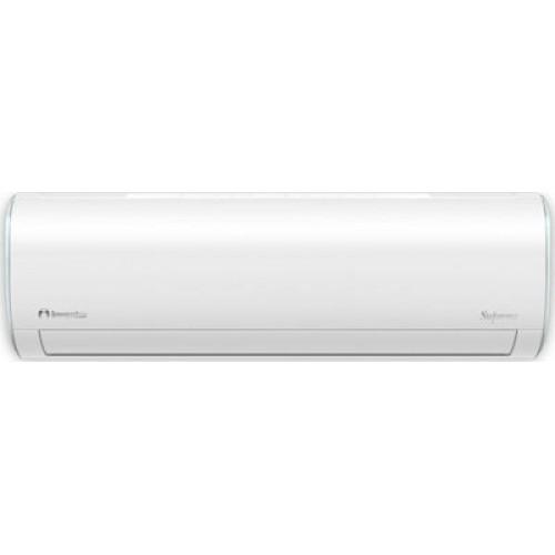 Κλιματιστικό Inventor Supreme SVI32-18WFI/SVO32-18 με Ιονιστή 18000Btu A++/A+++