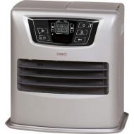 Θερμάστρα Πετρελαίου Kerosun LC45 Inverter