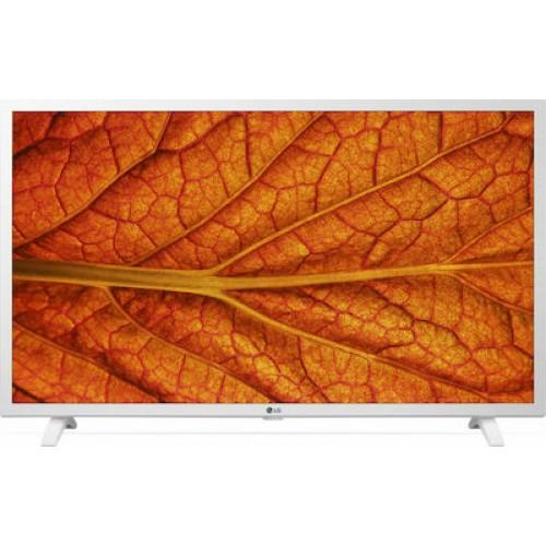 """Τηλεόραση LG 32""""Full HD TV Smart 32LM6380PLC"""