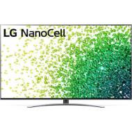 """Τηλεόραση LG 50NANO886PB 50"""" 4K Smart TV UHD"""