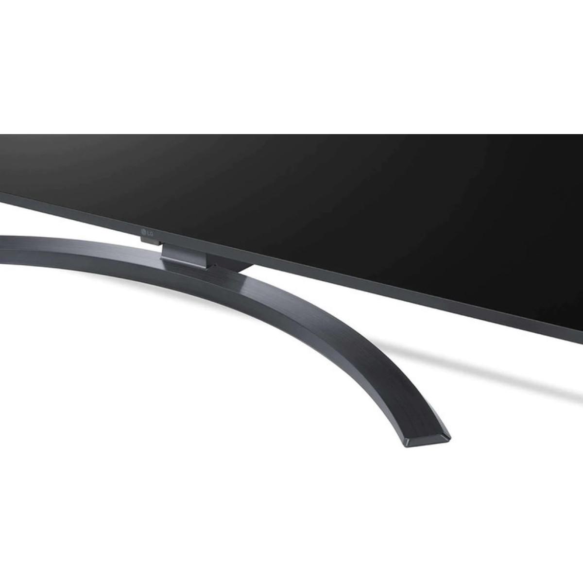"""Τηλεόραση LG 55UP78006LB Smart 4K UHD 55"""" Τηλεοράσεις"""