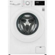 Πλυντήριο Ρούχων LG F4WV309S3E 9kg με Ατμό A+++