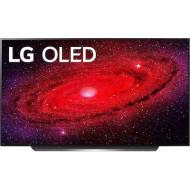 """Τηλεόραση LG OLED55CX6LA OLED 4K Smart TV 55"""""""