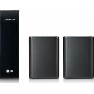 ΣΕΤ Ηχείων LG SPK8 Wireless Surround Kit