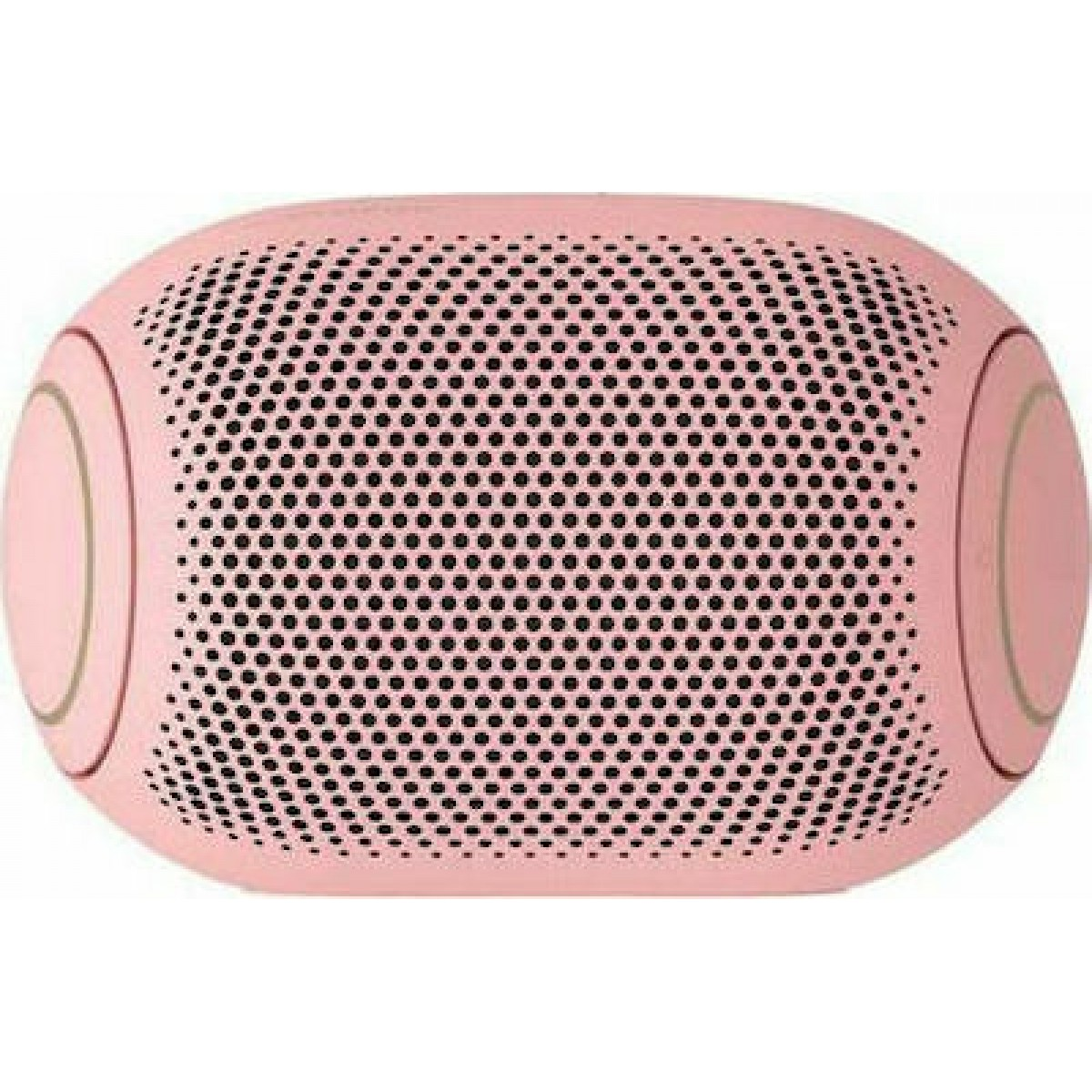 Ηχείο LG XBOOM Go PL2P Bluetooth Soundbar
