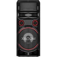 Bluetooth Ηχείο LG XBoom ON7