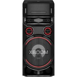 Bluetooth Ηχείο LG XBoom ON7  Ήχος