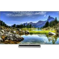 """Τηλεόραση Metz 50MUC8000Z 50"""" UHD 4K Android TV™"""