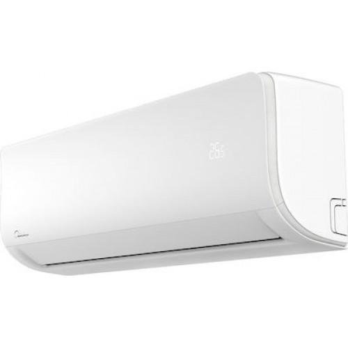 Κλιματιστικό Midea Xtreme Save Lite AG-12NXD0-I 12000btu A+++
