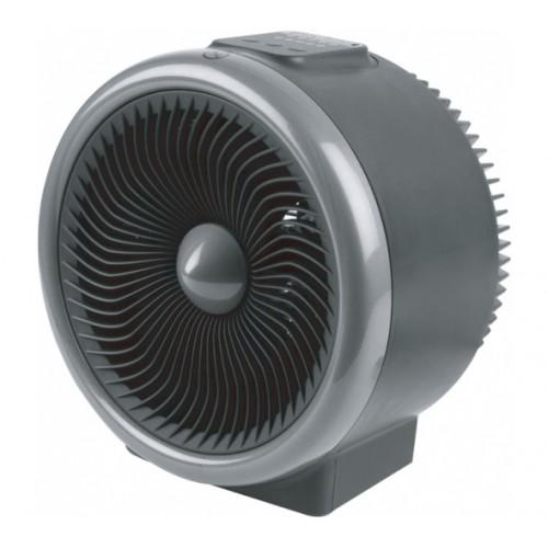 Αερόθερμο Midea NF20-18URB 2000 Watt