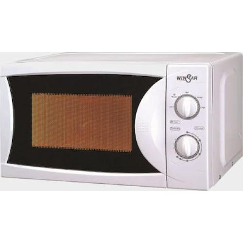 Φούρνος Μικροκυμάτων Winstar  MIG 21W
