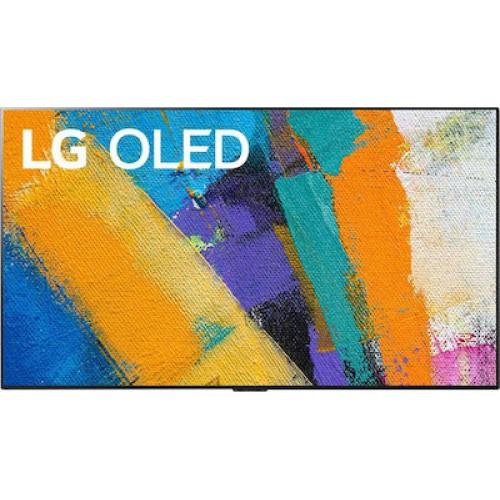 """Τηλεόραση LG OLED 77GX6LA 77"""" Smart 4K TV"""