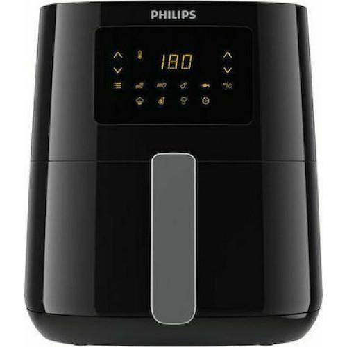 Φριτέζα Philips HD9252/70 Airfryer Εssential