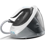 Σύστημα Σιδερώματος Philips PSG7014/10 White/Grey