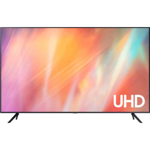 """Τηλεόραση Samsung UE55AU7172 55"""" Smart 4K TV"""