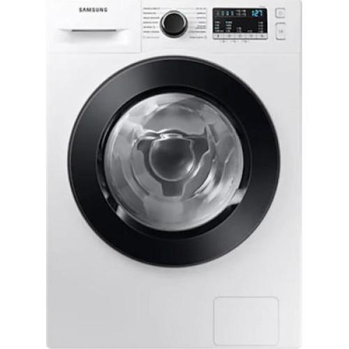 Πλυντήριο-Στεγνωτήριο Samsung WD80T4046CE 8Κg