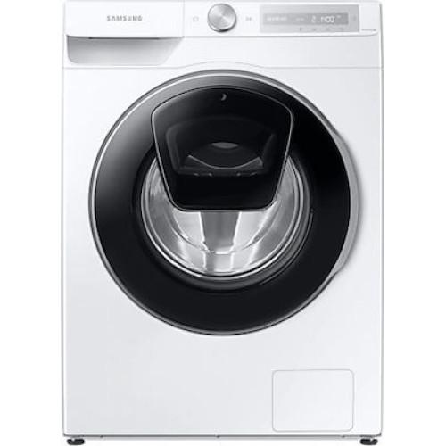 Πλυντήριο Ρούχων Samsung WW10T654DLH/S6 10.5kg 1400rpm A+++