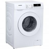 Πλυντήριο Ρούχων Samsung WW90T304MWW/LE 9kg A+++
