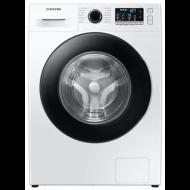 Πλυντήριο Ρούχων SAMSUNG  WW90TA046AE/LE A+++ 9KG
