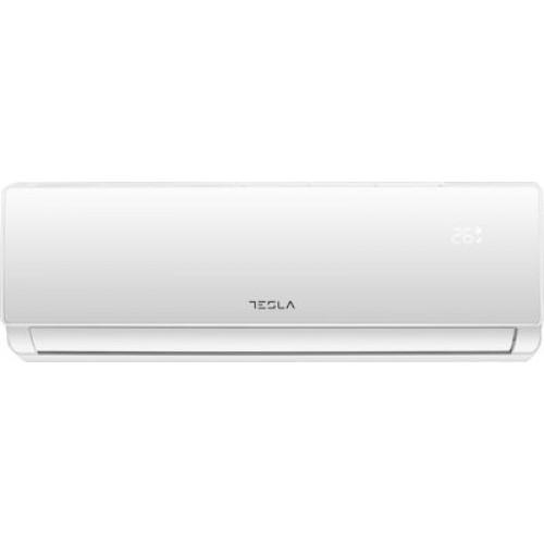 Κλιματιστικό TESLA TA27FFCL-0932IA  Inventer 9000BTU A+/A+++