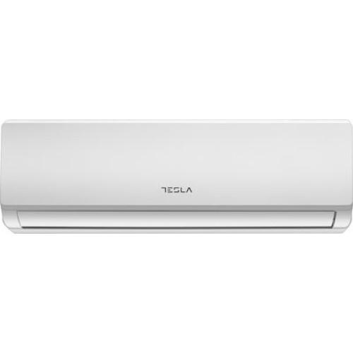 Κλιματιστικό Tesla AC Inverter 12000 BTU TA36FFLL-1232IA