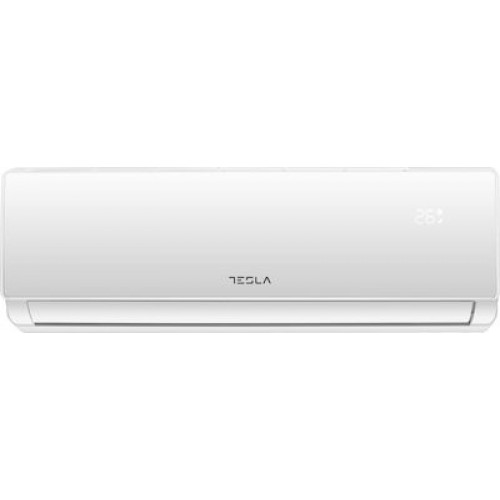 Κλιματιστικό Inverter Tesla TT26X81-0932IAW 9000 BTU με WiFi
