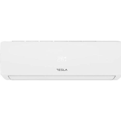 Κλιματιστικό Tesla AC Inverter TT34EX21-1232IA R32 12000BTU A++/A++