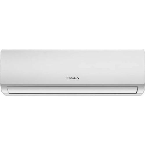 Κλιματιστικό Tesla AC Inverter TA53FFUL-1832IAW R32  18000BTU A++/A++