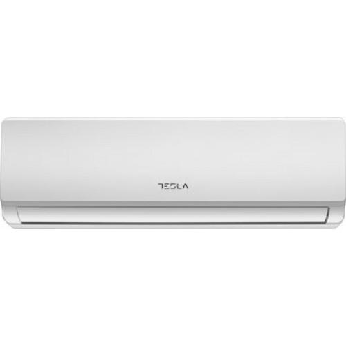 Κλιματιστικό Inverter Tesla TT51EX81-1832IAW 18000 BTU με WiFi
