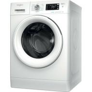 Πλυντήριο Ρούχων Whirlpool FFB 9458 WV EE 9Kg 1400Rpm