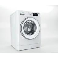 Πλυντήριο-Στεγνωτήριο Whirlpool FWDD 1071682 WSV EU N 10Kg/7kg 1600rpm
