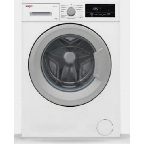 Πλυντήριο ρούχων Winstar WST1261T 9kg A+++