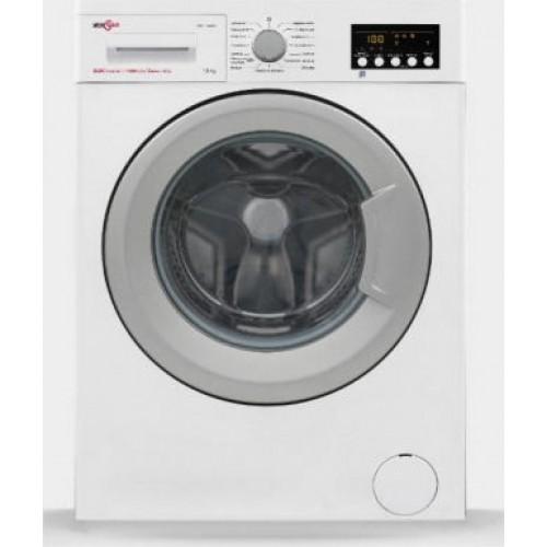 Πλυντήριο ρούχων Winstar WST1462F4 10kg A+++
