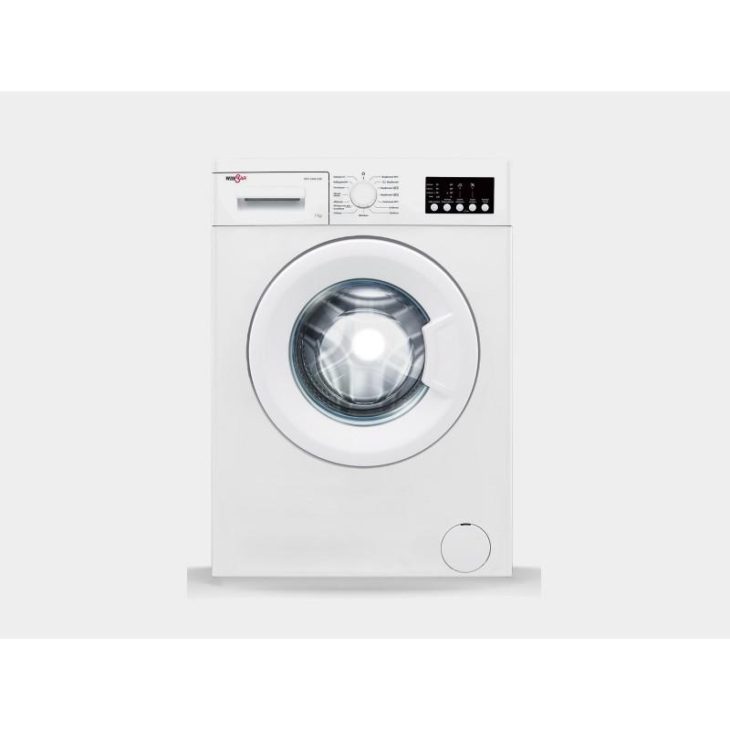 Πλυντήριο ρούχων WINSTAR WST1049 F2W  (7kg, A+++)