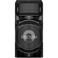 Bluetooth Ηχείο LG XBoom ON5