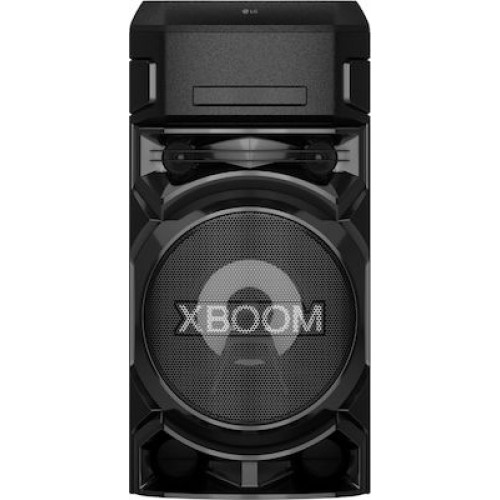 Bluetooth Ηχείο LG XBoom ON5