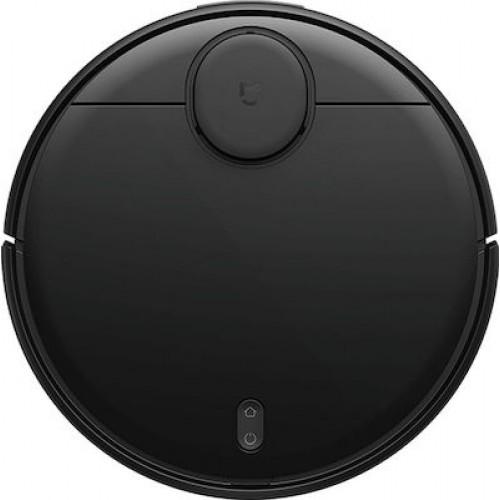 Σκούπα Xiaomi Mi Robot Vacuum-Mop P Μαύρη