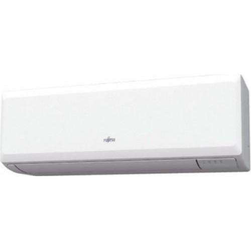 Κλιματιστικό Fujitsu ASYG09KPCA 9.000 Btu