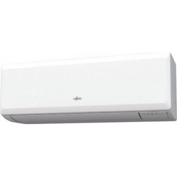 Fujitsu ASYG12KPCA Inverter Κλιματιστικό 12.000 btu A++/A++