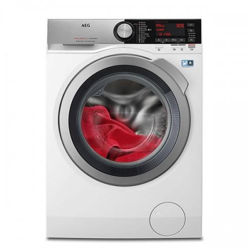 AEG L6FBG41S Πλυντήριο Ρούχων