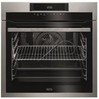 Εντοιχιζομενες κουζινες BPE742320M Φούρνος Άνω Πάγκου Λευκές Συσκευές