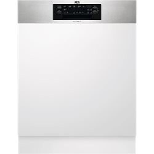 AEG FEE62800PM Εντοιχιζόμενο πλυντήριο πιάτων