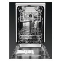 Πλυντηρια πιατων AEG FSB51400Z (Πλήρως εντοιχιζόμενο πλυντήριο πιάτων A+ 45cm) Λευκές Συσκευές