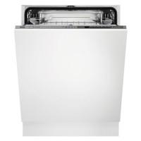 Πλυντηρια πιατων AEG FSB52610Z (Πλήρως εντοιχιζόμενο πλυντήριο πιάτων A++ 60cm) Λευκές Συσκευές