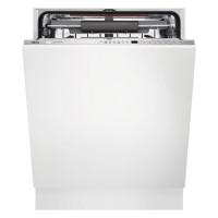Πλυντηρια πιατων AEG FSE72710P (Πλήρως εντοιχιζόμενο πλυντήριο πιάτων A++ 60cm) Λευκές Συσκευές