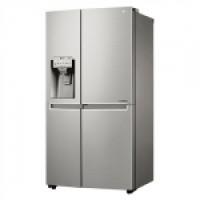 Ψυγείο vτουλάπα LG GSL961NEAX A++ (179x91.2x73.8) Ντουλαπες side by side